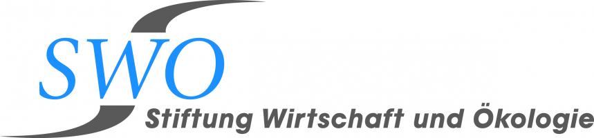 Lern-Plattform Stiftung Wirtschaft und Ökologie